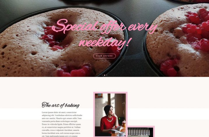 /templates/homepage-cake-shop/