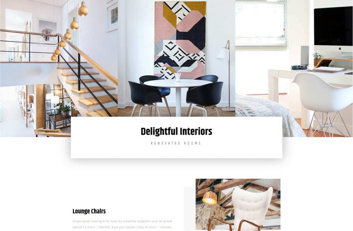 /templates/homepage-interior-design/