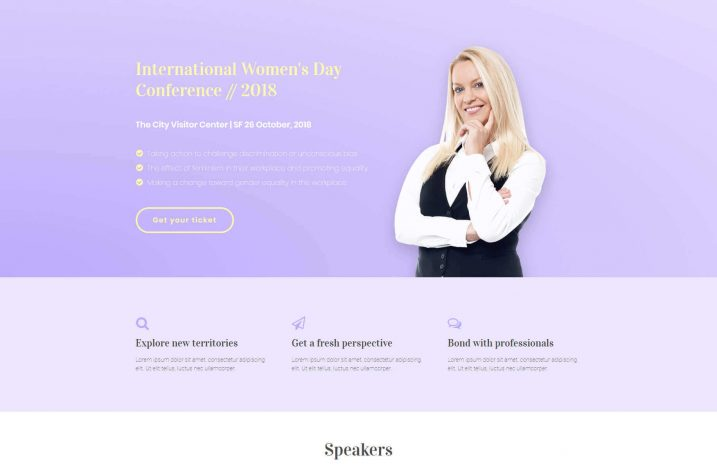 /templates/landing-page-conference-2/