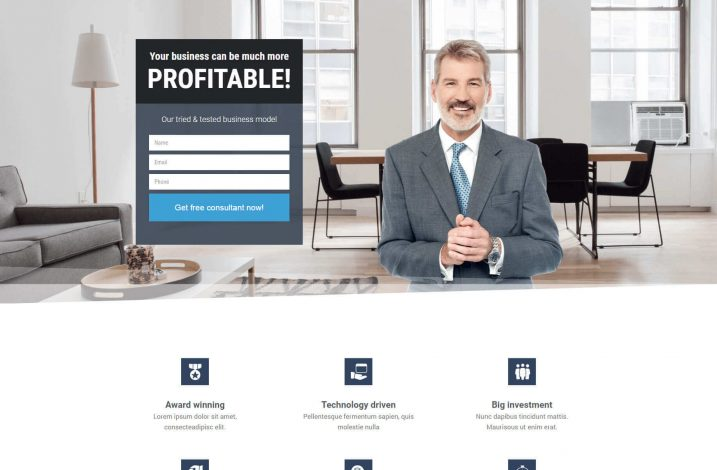 /templates/landing-page-financial-consultant/