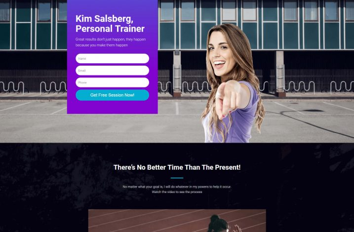 /templates/landing-page-personal-trainer/