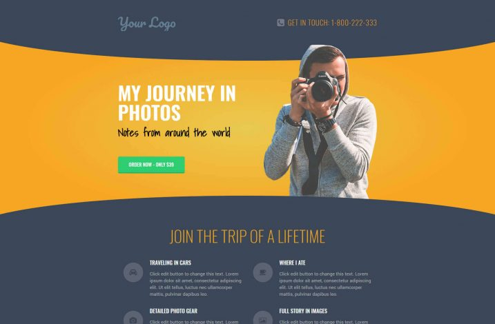 /templates/landing-page-photography/