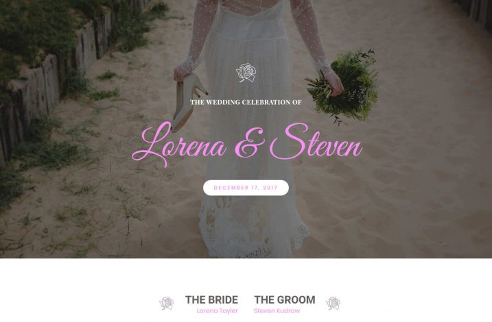 /templates/landing-page-wedding/