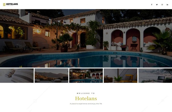 /templates/homepage-luxury-hotel/