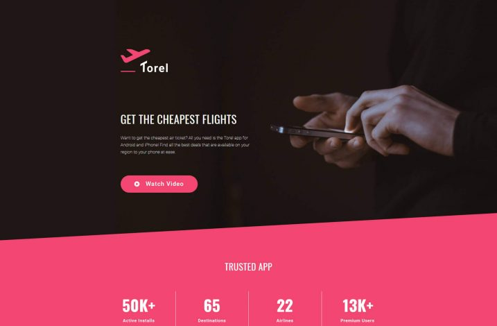 /templates/landing-page-mobile-app-3/