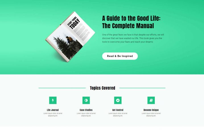 /templates/landing-page-ebook-3/
