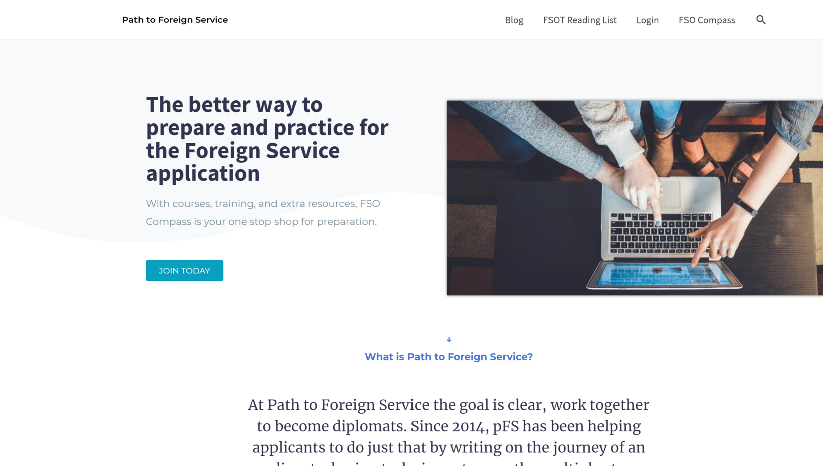 pathtoforeignservice.com_