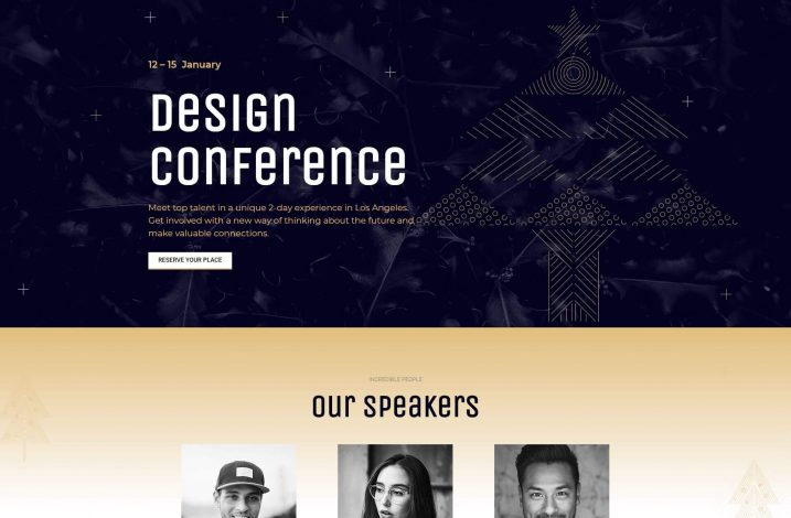 /templates/design-conference/
