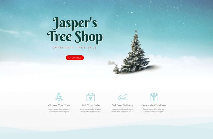 /templates/christmas-tree-shop/
