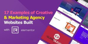 example-creative-n-marketing-agency-websitev2