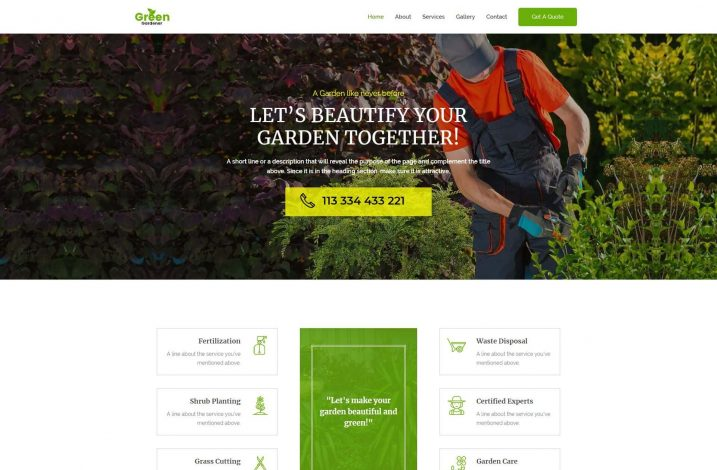 /templates/gardening-and-landscaping/