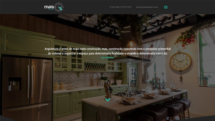 photography and blog website landing page elementor template this 2019