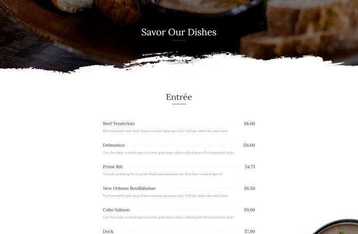 /templates/restaurant-site-menu/