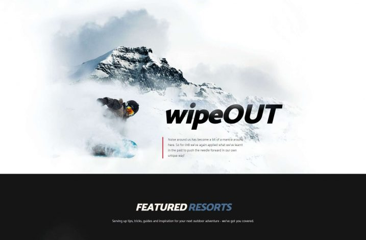 /templates/snowboard-site-homepage/