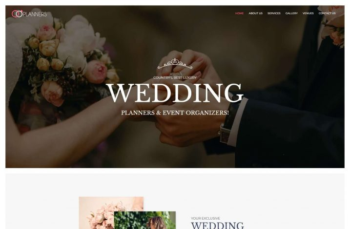 /templates/wedding-planner/