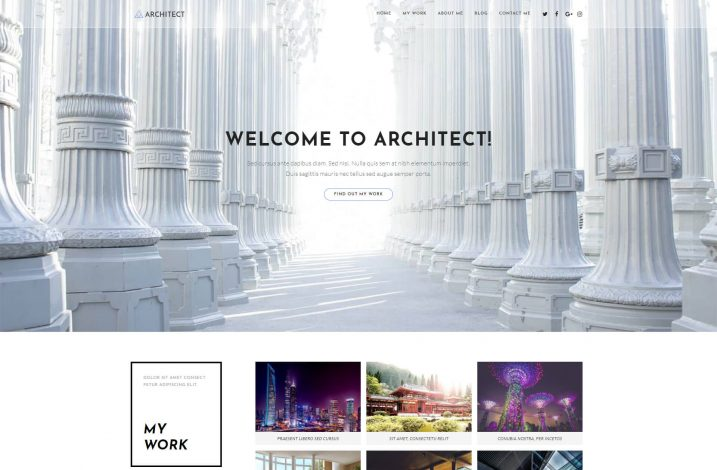 /templates/architect/