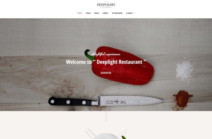 /templates/deeplight-restaurant/