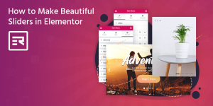 How-to-Make-Beautiful-Sliders-in-Elementor