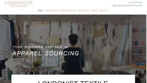 Londonist-Textile-Agency