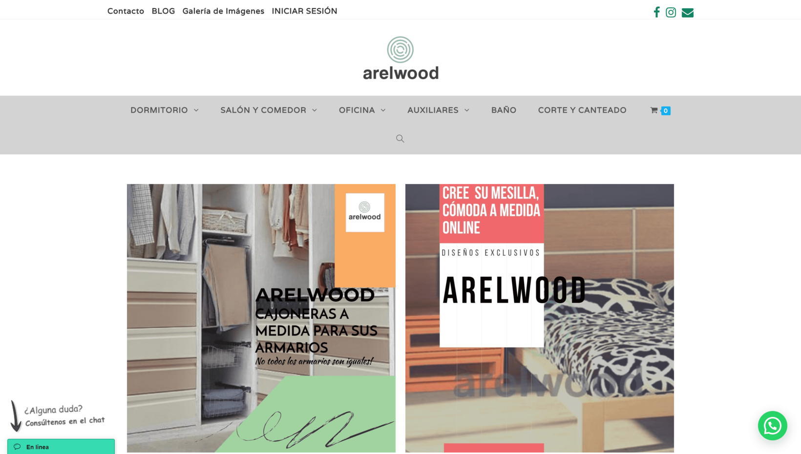 arelwood.com_