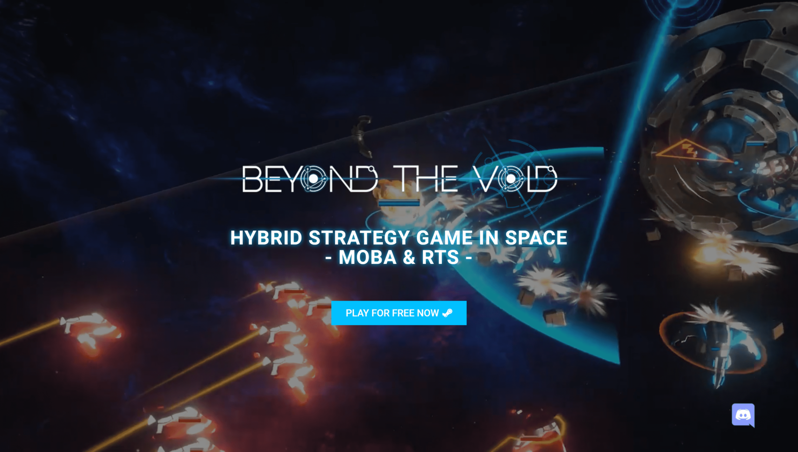 beyond-the-void.net_