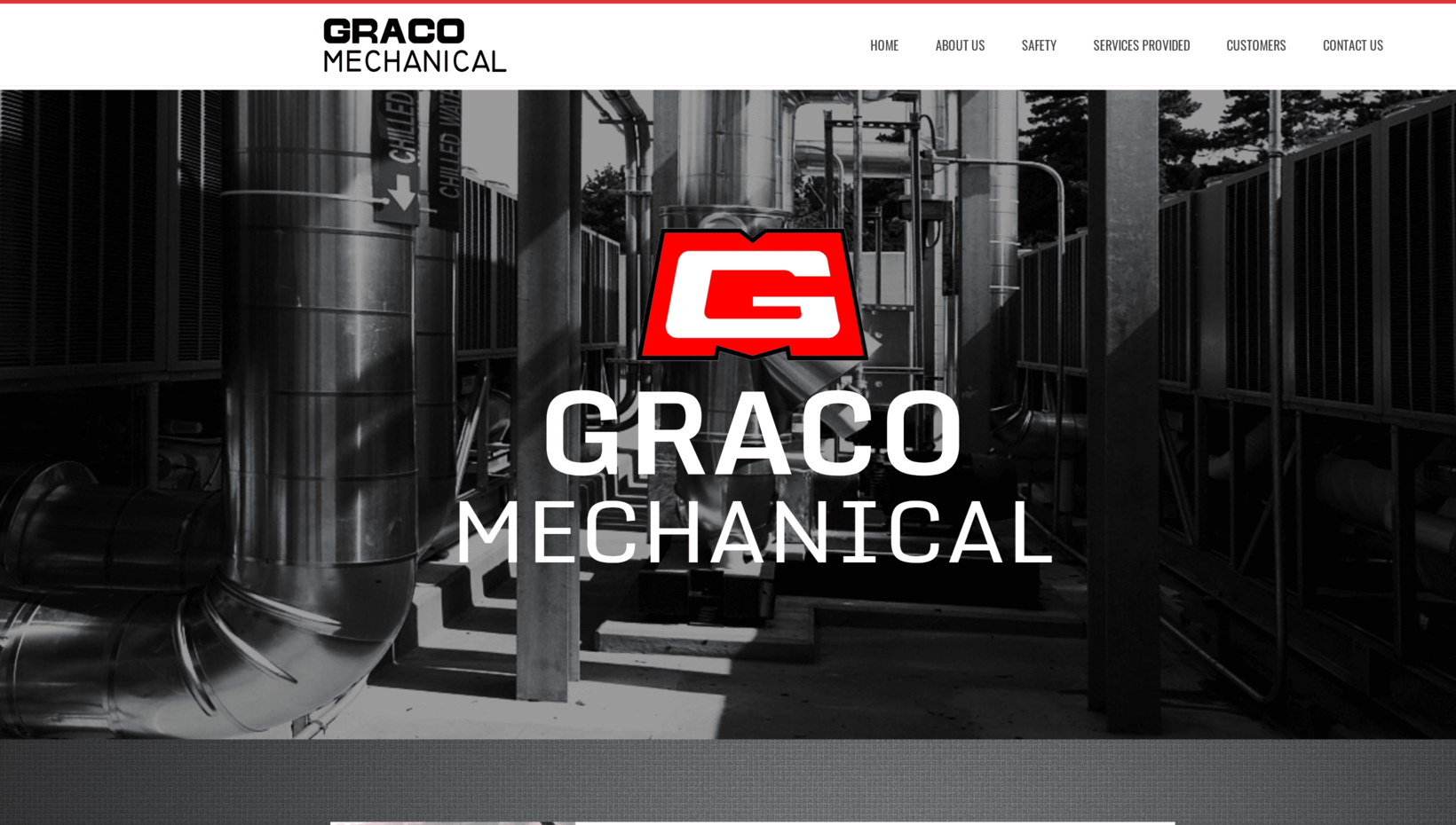 gracomechanical.com_
