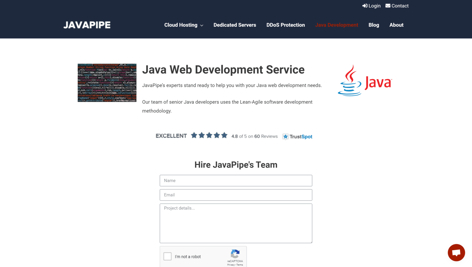 javapipe.com_java-web-development_