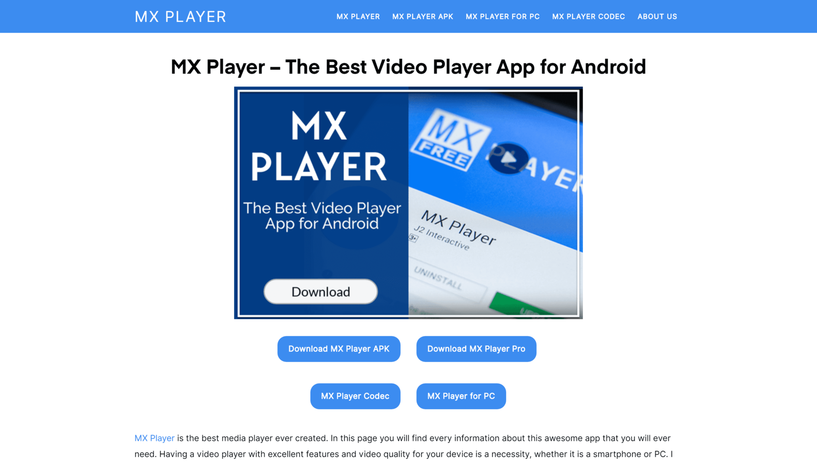 mxplayerdownload.co_