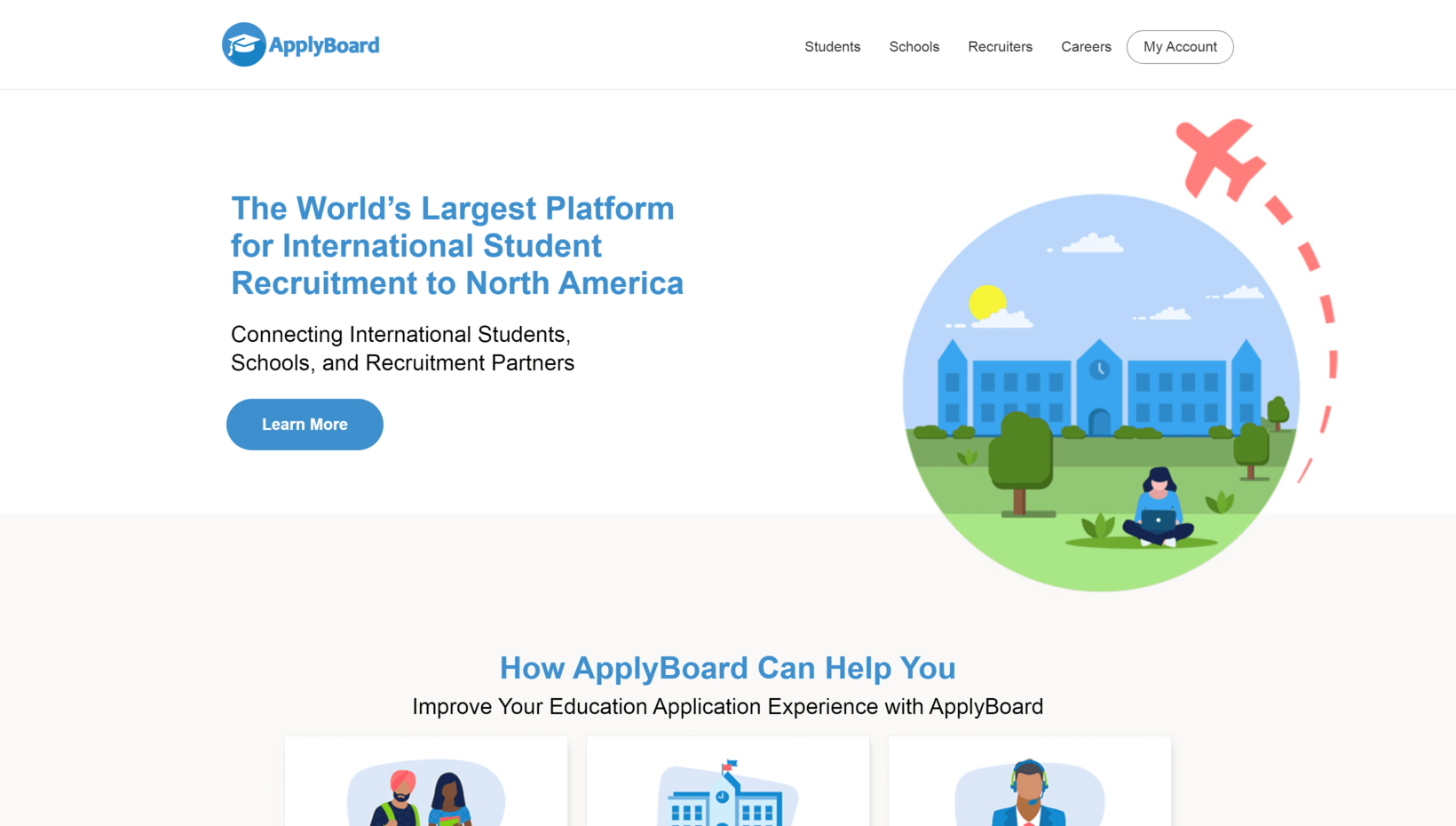 www.applyboard.com_ca_