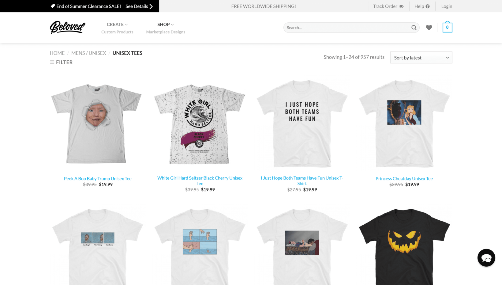 www.belovedshirts.com_product-category_mens-unisex_unisex-tees_