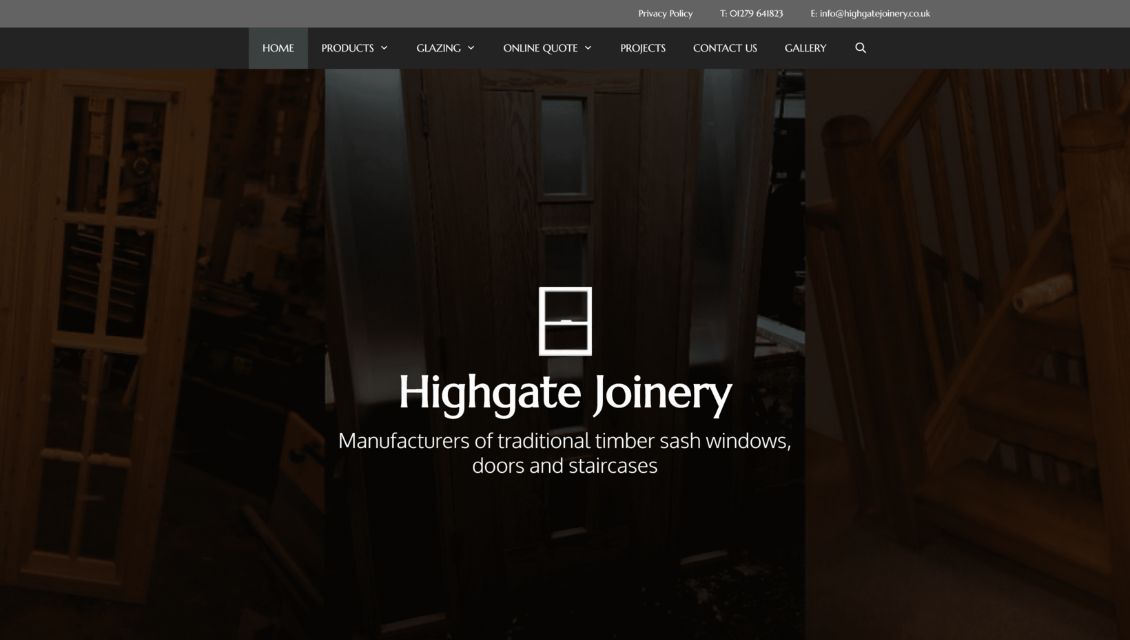 www.highgatejoinery.co.uk_