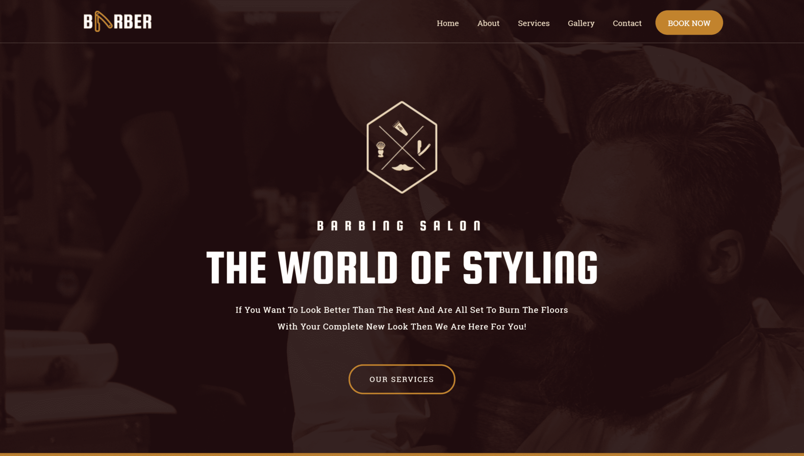 www.inkthemesdemo.com_demo1_barbing-salon_