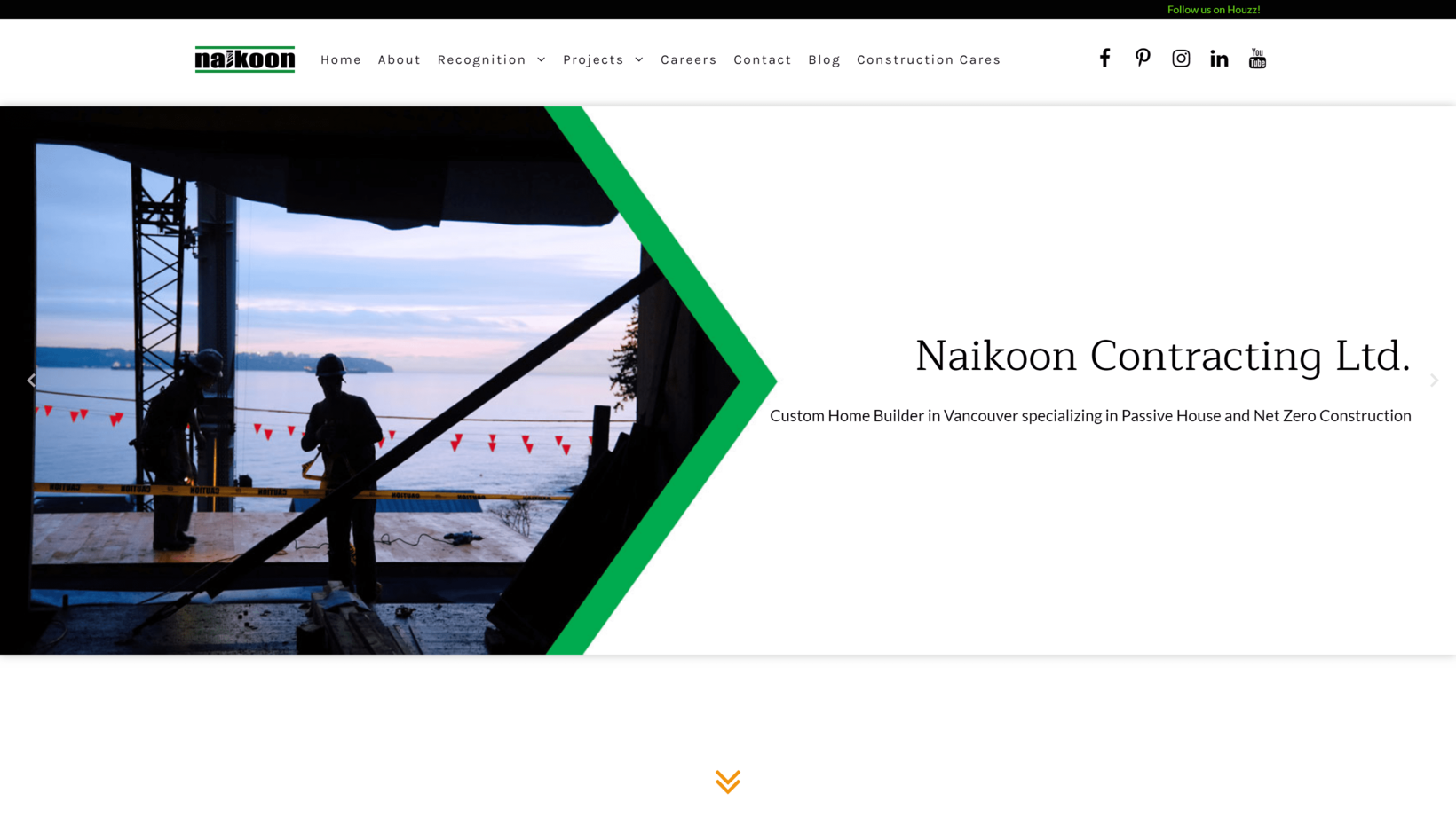 www.naikooncontracting.com_