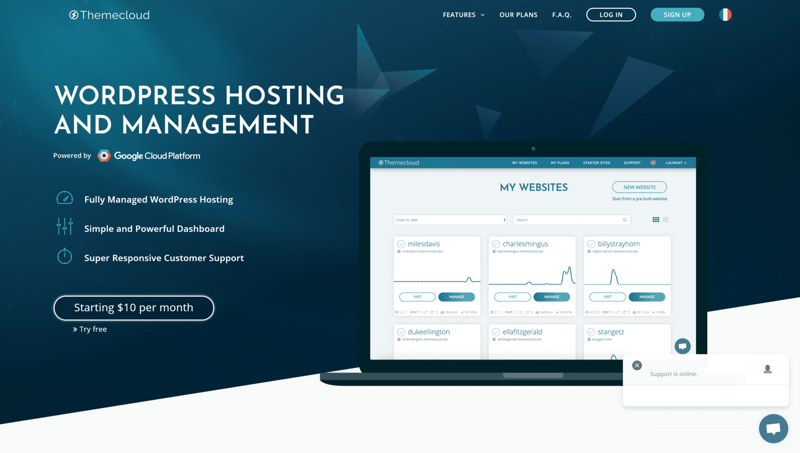 ww.themecloud.io_en_themecloud-wordpress-hosting_