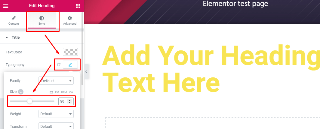how-to-text-gradient-5