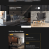 screencapture-wpbuilt-demo-interior-design-2019-09-30-15_53_10-1-1-768x3711