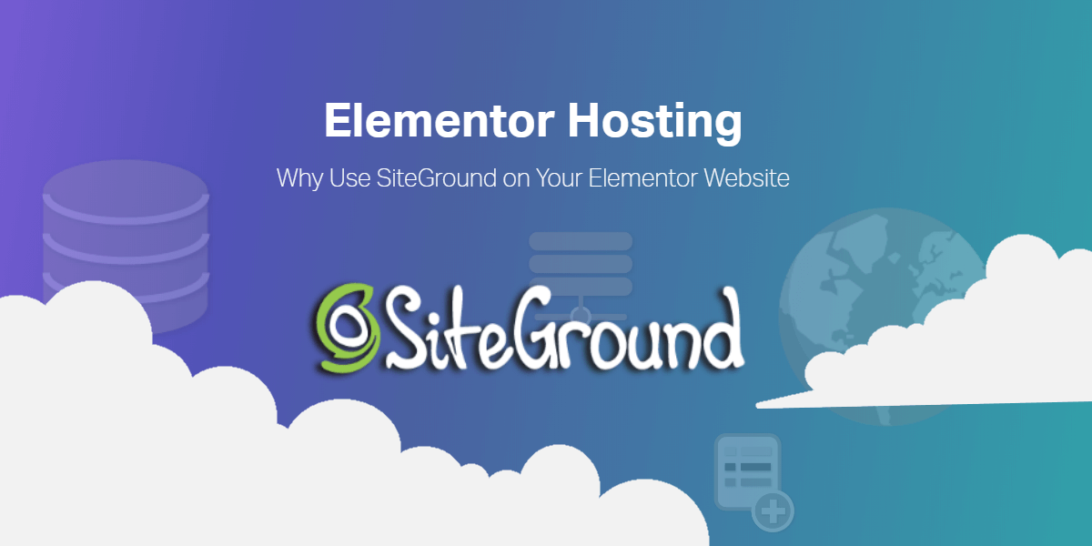 why siteground featured image v2
