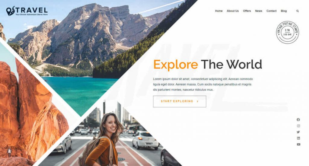 free-elementor-landing-page-template-15