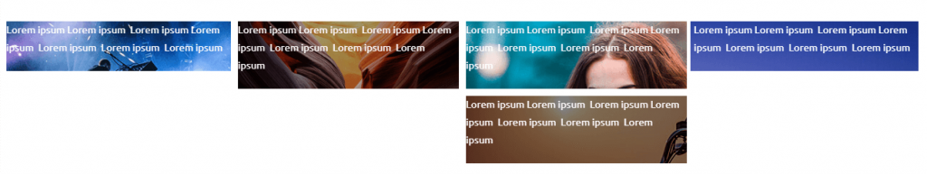 How to Make Perfect Image Grids in Elementor1