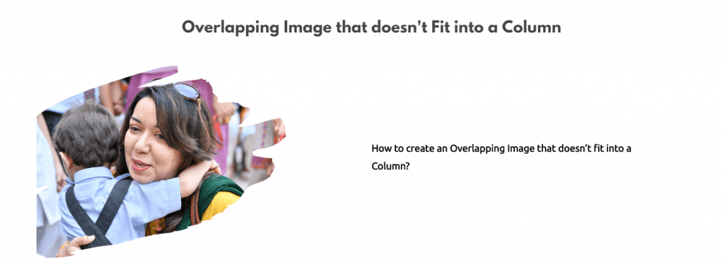Overlap_Images_in_Elementor3