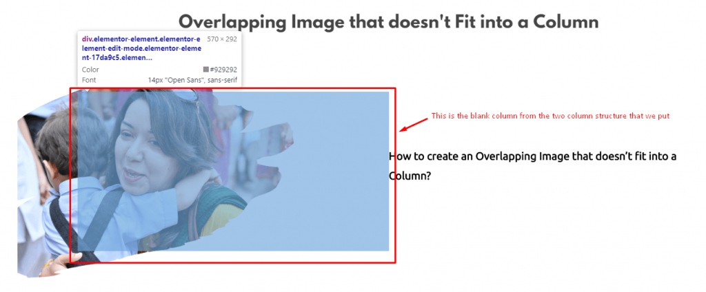Overlap_Images_in_Elementor6