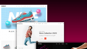 Premium_Ecommerce_Bundle_Featured