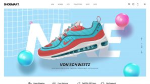 screencapture-wpbuilt-co-demo-multipurpose-ecommerce-2020-01-22-16_05_30 (1)