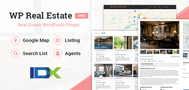 5+ Free elementor real estate plugins (with Premium5