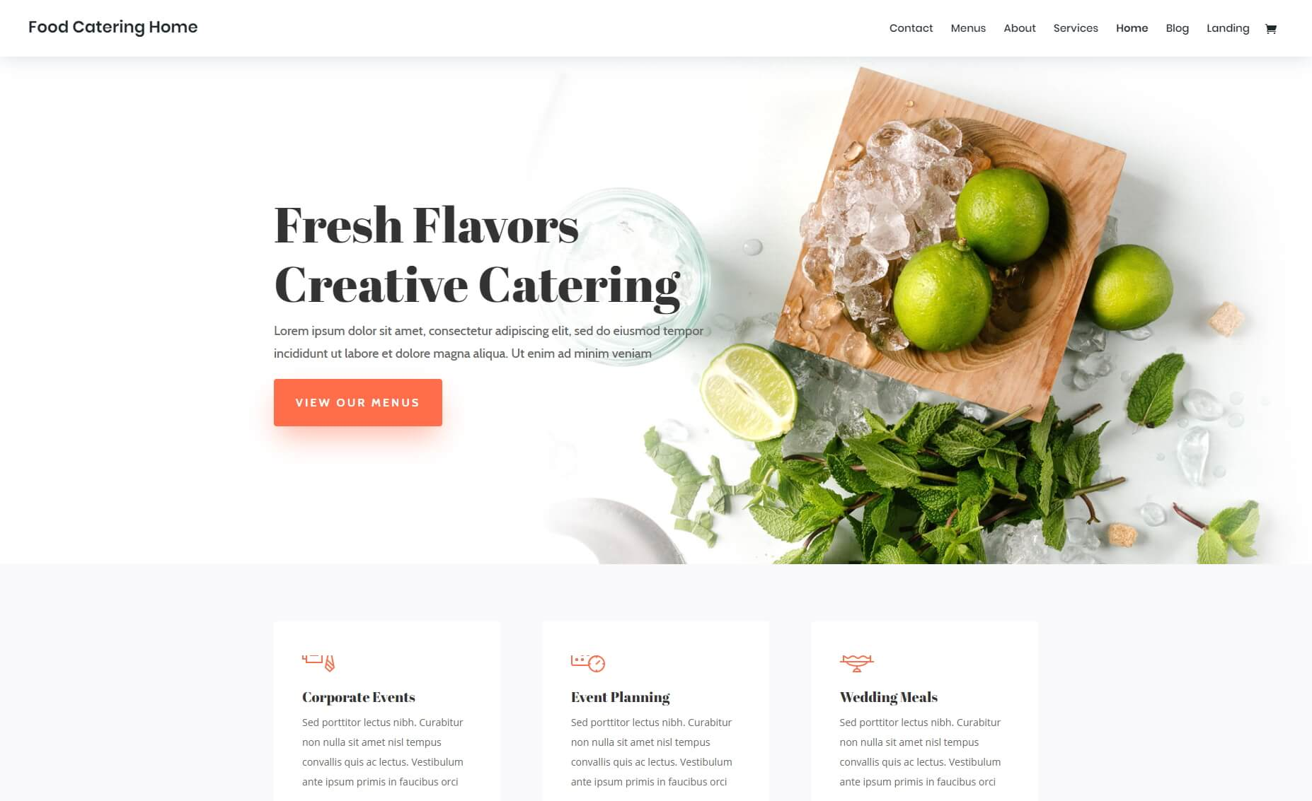 screencapture-elegantthemes-layouts-food-drink-food-catering-home-page-live-demo-2020-06-03-18_01_30