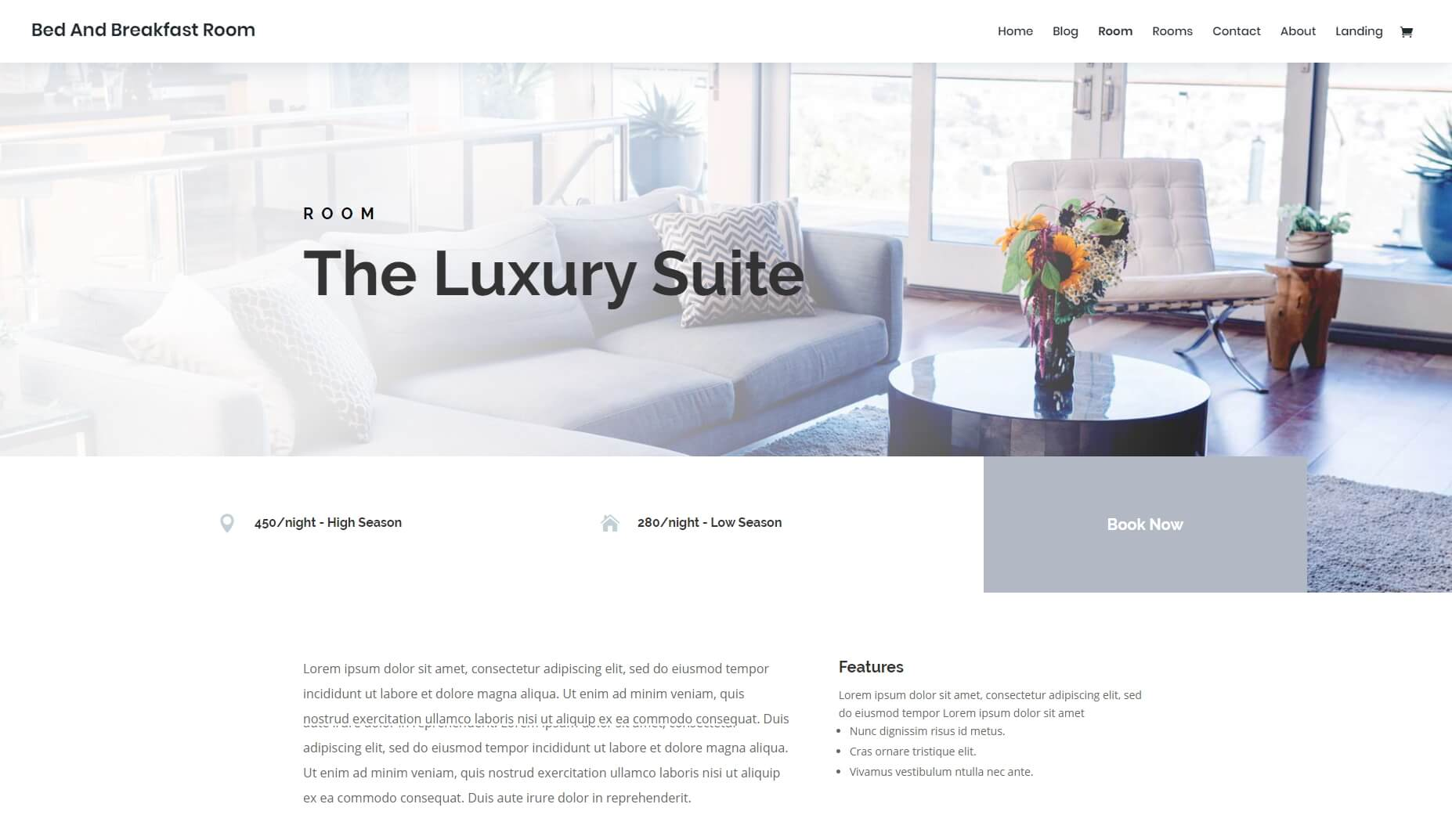 screencapture-elegantthemes-layouts-lifestyle-bed-and-breakfast-room-page-live-demo-2020-06-03-17_56_45