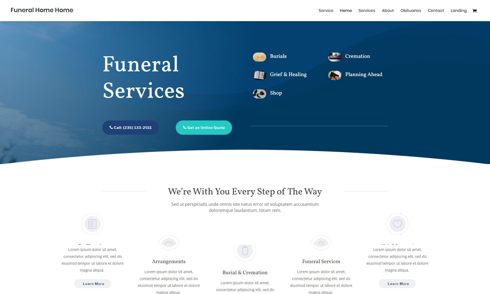 screencapture-elegantthemes-layouts-services-begrafenis-home-home-page-live-demo-2020-06-03-18_05_14