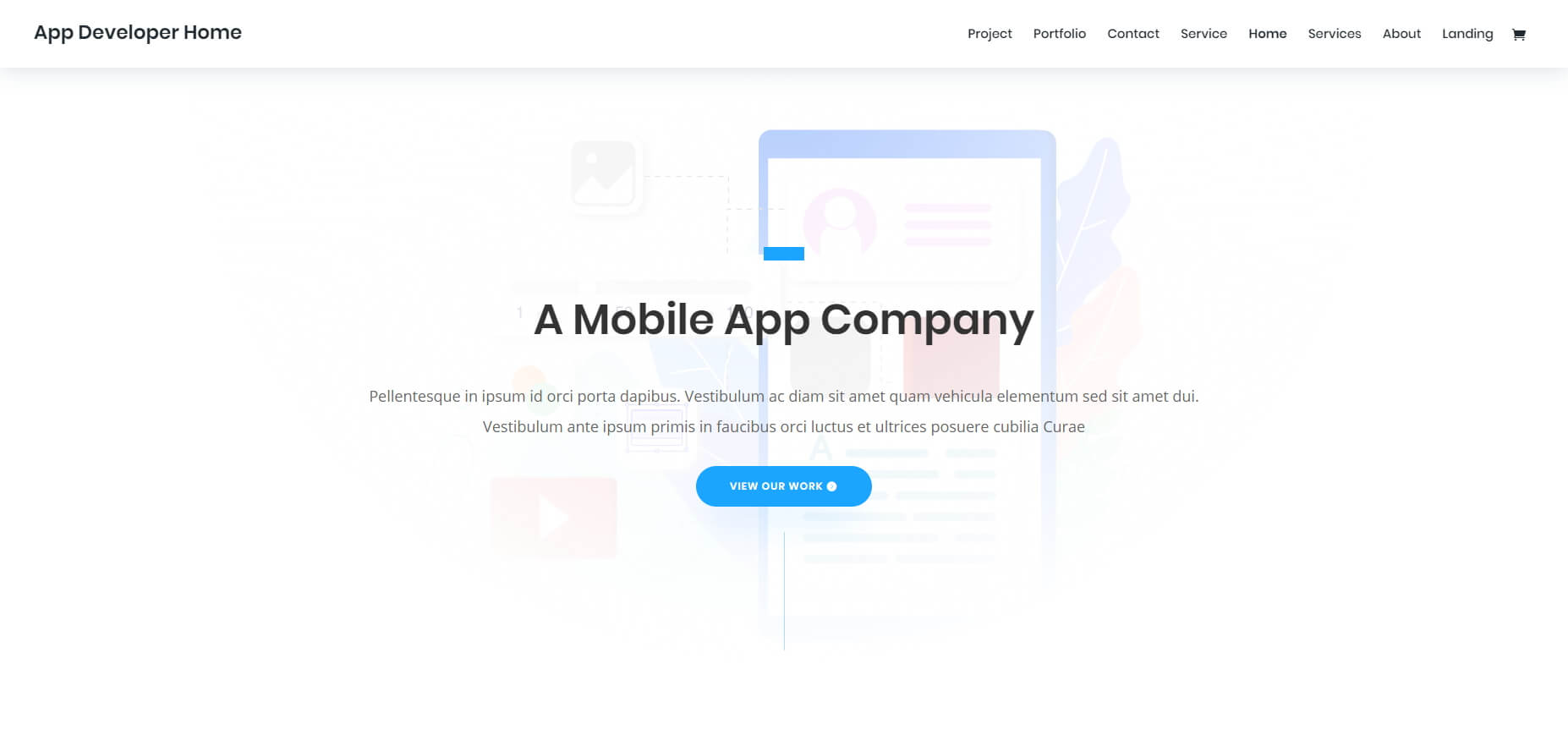 screencapture-elegantthemes-layouts-technology-app-developer-home-page-live-demo-2020-06-03-18_00_53