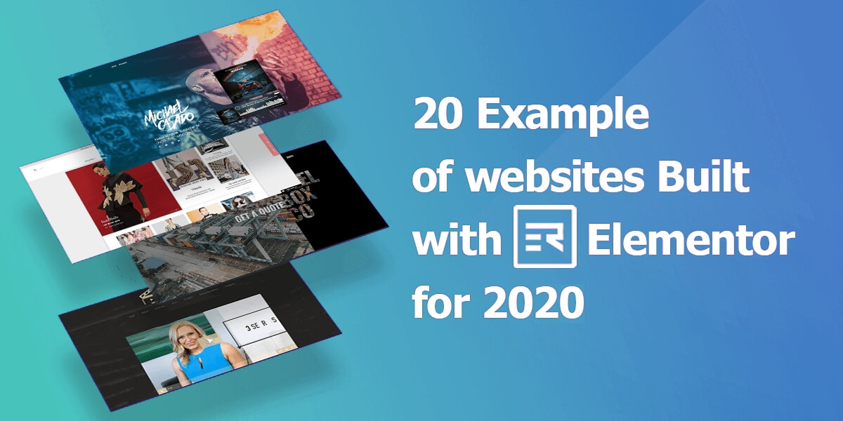 20-example-of-websites-built-with-elementor